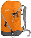 Jack Wolfskin ACCELERATE PACK 30 rusty orange