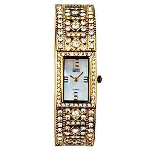 Reloj – Eton – para Mujer – 3193L-GD