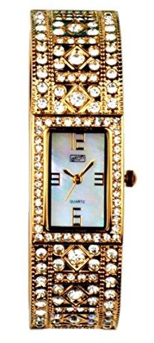 Reloj Eton para Mujer 3193L-GD