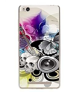 Fuson Designer Back Case Cover for Xiaomi Redmi 3s (Girl Friend Boy Friend Men Women Student Father Kids Son Wife Daughter )