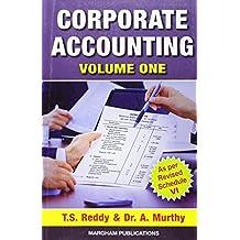 Amazon.in: T.S.Reddy - Business & Econics: Books