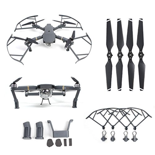 fur-dji-mavic-pro-drone-ouneed-erhohte-landung-gear-protector-guard-requisiten-propeller-blade-for-d