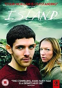 Island [DVD]