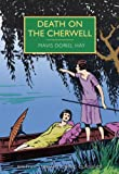 Death on the Cherwell (British Library Crime Classics) (English Edition)