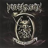 Puteraeon: Cult Cthulhu [Vinyl LP] (Vinyl)