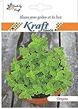 #3: Oregano Herb Seeds by Kraft Seeds