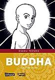 Buddha 4:...
