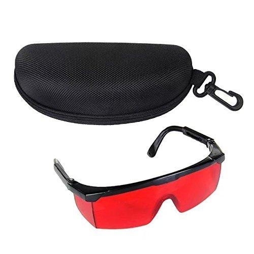 Occhiali di sicurezza per la protezione degli occhi...