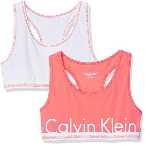 calvin-klein-underwear-2pk-bralette-soutien-gorge-fille-orange-white-bright-nectar-lg-122-taille-fab