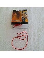 Powerball Starting Cords Pack de 10 lacets de démarrage