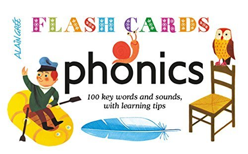 phonics-100-key-words-and-sounds-with-learning-tips-flash-cards-by-alain-gree-2015-03-07