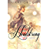 Headstrong (The Kingdom Book 4)