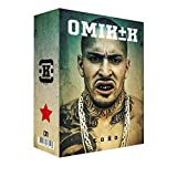 Cono (Box Set)
