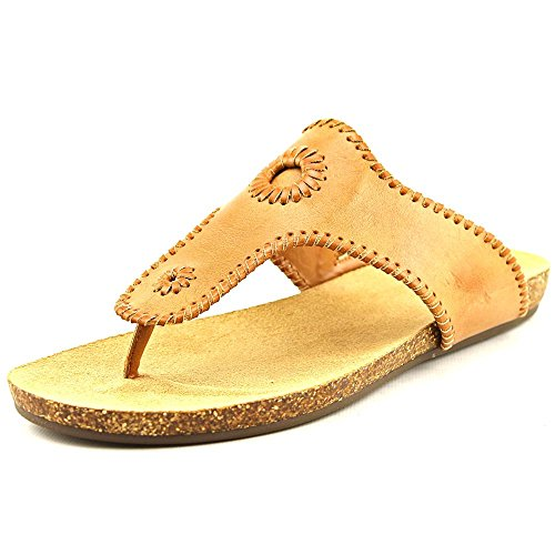 dr-scholls-ridley-damen-us-8-braun-sandale