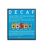 Caff-Vergnano-1882-Capsule-Caff-Compatibili-Lavazza-a-Modo-Mio-Compostabili-Decaffeinato-128-Unit-1-kg