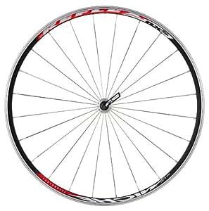 Miche Reflex Ca 700c Roue pour vélo Noir