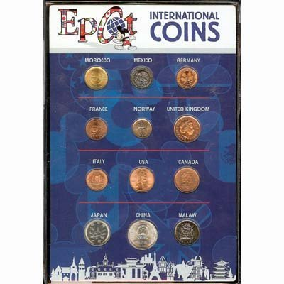 epcot-international-coins-set-by-disney