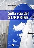 Image de Sulla scia del Surprise