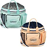 Eskadron Tasche Accessoire (CS ltd. FS18), Sunrise, one Size
