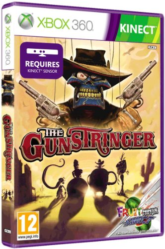the-gunstringer-includes-fruit-ninja-kinect-kinect-required-xbox-360