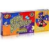 Jelly Belly - Jelly Belly - BeanBoozled Boite Cadeau + Jeu - 0071567990516
