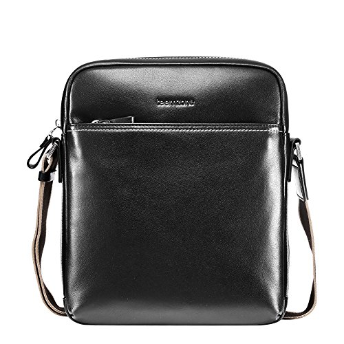 teemzone-mens-97-tablet-shoulder-bag-briefcases-top-zip-genuine-leather-messenger-womens