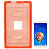 Reparatursätze , Präzisions-Screen-Sanierung Mould Formen für Huawei Honor 3X / G750 LCD und Touch Screen