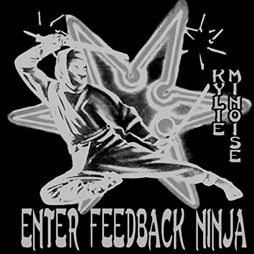 Enter Feedback Ninja