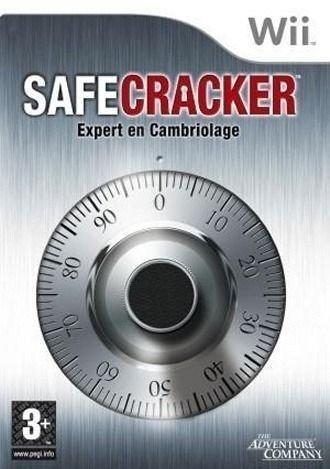 safecracker-jeu-wii