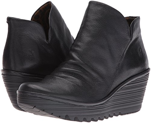Fly London Yip Women's Boots 6
