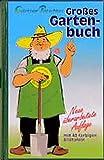 Gärtner Pötschkes Großes Gartenbuch bei Amazon kaufen