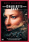 Charlotte Gray [Import USA Zone 1]