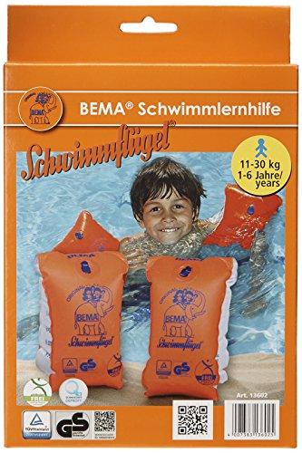 bema-original-schwimmflugel