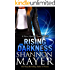 Rising Darkness: Book 9 (A Rylee Adamson Novel) (English Edition)