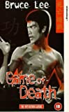 Game Of Death [VHS]