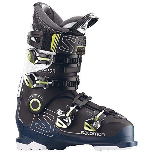 SALOMON Herren Skischuh X Pro 120