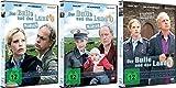 Set (3 DVDs)
