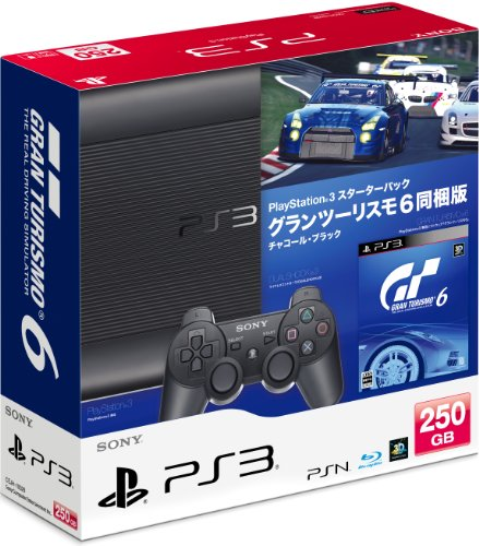 playstation-3-6-15nissan-gt-r-nismo-gt3-15th-anniversary-editiondl-5