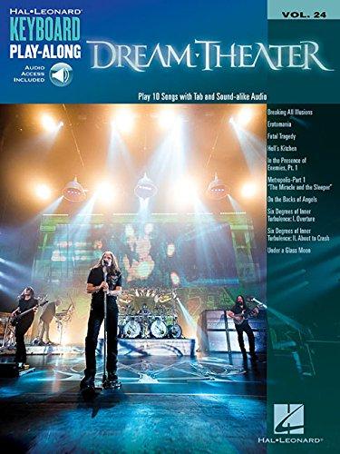dream-theater-keyboard-play-along-volume-24-hal-leonard-keyboard-play-along