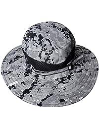 Amazon.es  Belsen - Gorro de pescador   Sombreros y gorras  Ropa 41373ab08d4