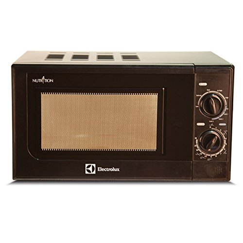 Electrolux-20-L-Grill-Microwave-Oven-G20MBB-CG-Black