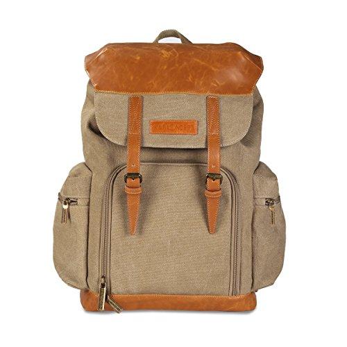kf-concept-khaki-canvas-multifunctional-backpack-waterproof-slr-dslr-camera-bag-rucksack-for-canon-n