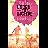 Under the Lights - Gunner und Willa: Roman (Field Party 2)