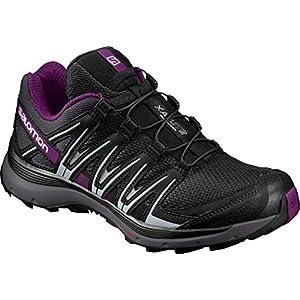 Salomon Damen XA Lite, Trailrunning-Schuhe