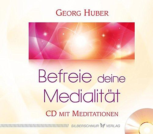 Befreie-deine-Medialitt-CD-mit-Meditationen
