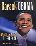 Barack Obama (Gateway Biographies)