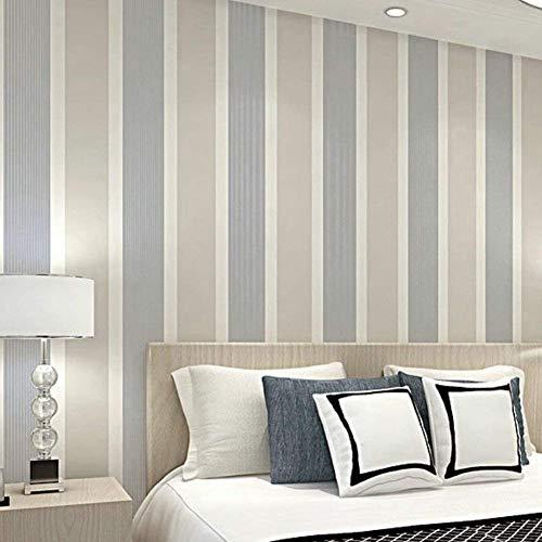 Carta da parati camera dal design naturale e moderno per soggiorno camera da letto o da cucina - Carta da parati per camere da letto ...