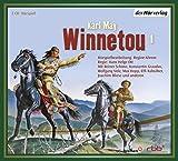 Winnetou 1: Hörspiel