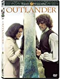 Outlander Stg.3 (Box 5 Dvd)