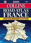 2000 Collins Road Atlas France